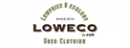 LOWECO+by+JAM