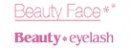 BeautyFace+%26amp%3B+Beauty+eyelash