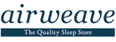 airweave+The+Quality+Sleep+Store