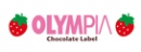 OLYMPIA+Chocolate+Label